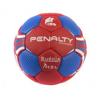 Imagem - Bola Handebol Penalty Suecia H2l cód: 034436