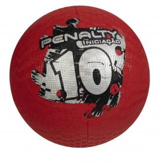 Imagem - Bola Iniciação Penalty T 10 cód: 039077