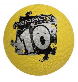 Imagem - Bola Iniciação Penalty T 10 cód: 039075