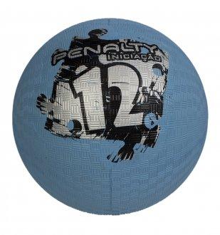 Imagem - Bola Iniciação Penalty T 12 cód: 023651