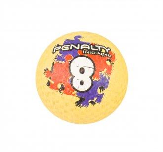 Imagem - Bola Penalty Iniciação 8 cód: 039080