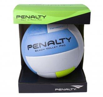 Imagem - Bola Vôlei de Areia Penalty Pro Vii cód: 039626
