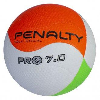 Imagem - Bola Vôlei Penalty 7.0 Pro Ix cód: 048133