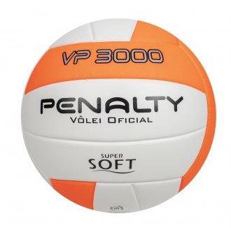 Imagem - Bola Vôlei Penalty  Vp 3000 X  cód: 055213