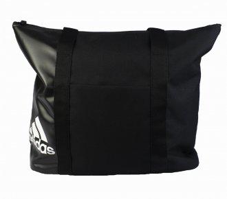 Imagem - Bolsa Adidas Alça Curta Tote Training Essentials cód: 049030