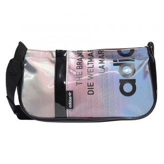 Imagem - Bolsa Adidas Mini Bag Feminina cód: 062282