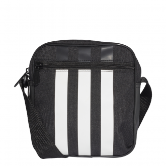 Imagem - Bolsa Alça Curta Adidas Organizer 3 Stripes cód: 057872