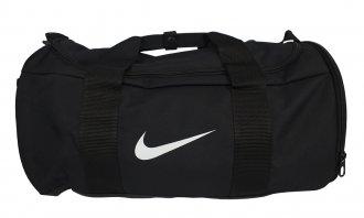 Imagem - Bolsa Alça Curta Nike Team Duffle Feminina cód: 051582