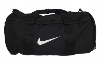 Imagem - Bolsa Alça Curta Nike Team Duffle cód: 051582