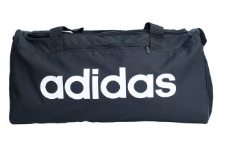 Imagem - Bolsa Alca Longa Adidas Lin Core Duf cód: 051241
