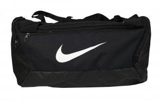 Imagem - Bolsa Alça Longa Nike Brasilia S Duff 9.0 cód: 054179