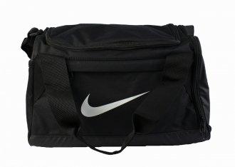 Imagem - Bolsa Alça Longa Nike Brasilia Xs Duff cód: 049085