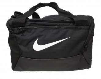 Imagem - Bolsa Alca Longa Nike Brasilia Xs Duff - 9.0  cód: 055070