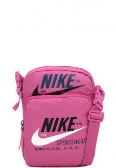 Imagem - Bolsa Alça Longa Nike Heritage Air Smit - 2.0 cód: 055788