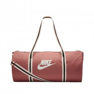 Imagem - Bolsa Alça Longa Nike Heritage Feminina cód: 057197