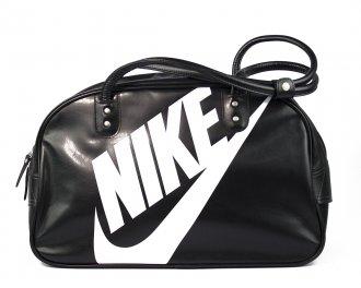 Imagem - Bolsa Nike cód: 027484