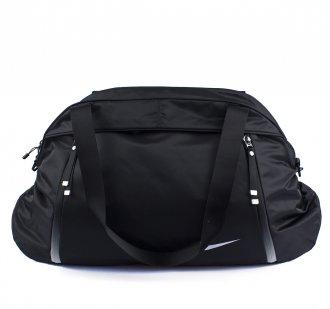 Imagem - Bolsa Nike Auralux Solid Alça Longa cód: 042978
