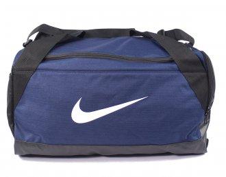 Imagem - Bolsa Nike Brasília Alça Curta cód: 045730