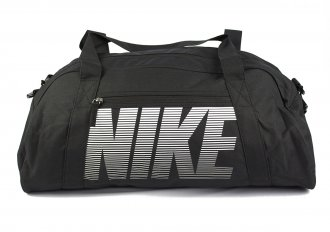 Imagem - Bolsa Nike Gym Club Alça Curta cód: 043985