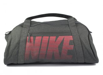 Imagem - Bolsa Nike Gym Club Alça Curta cód: 044088