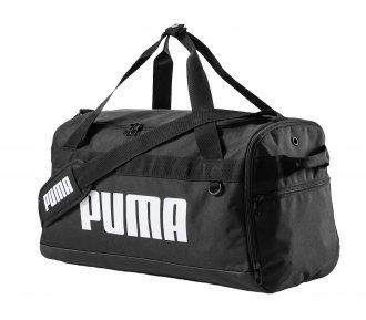 Imagem - Bolsa Puma Alça Longa Challenger Duffel  cód: 058957