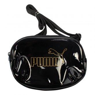 Imagem - Bolsa Puma Alça Longa Core Up X-Bag Feminina cód: 059925