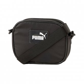 Imagem - Bolsa Puma Pop Cross Body Unissex cód: 062992