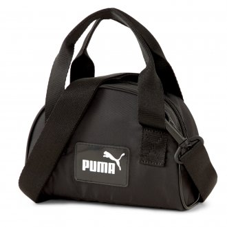 Imagem - Bolsa Puma Pop Mini Grip Feminina cód: 062990