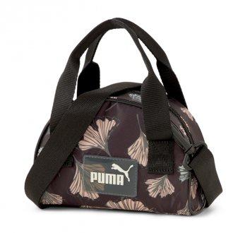 Imagem - Bolsa Puma Pop Mini Grip Feminina cód: 062991