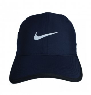 Imagem - Boné Aba Curva Nike Arobill Feather Cap cód: 051172