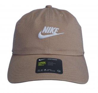 Imagem - Boné Aba Curva Nike H86 Cap Futura Infantil cód: 051575
