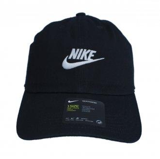 Imagem - Boné Aba Curva Nike H86 Cap Futura Infantil cód: 051573