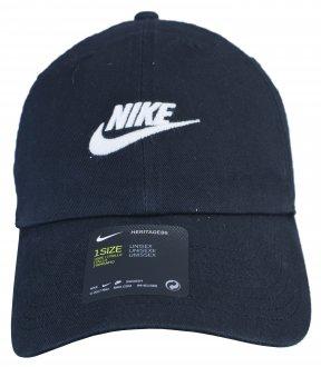 Imagem - Boné Aba Curva Nike H86 Futura Washed cód: 047016