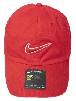 Imagem - Boné Aba Curva Nike Heritage 86 cód: 043972