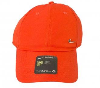Imagem - Boné Aba Curva Nike Sportswar Heritage 86 cód: 045484