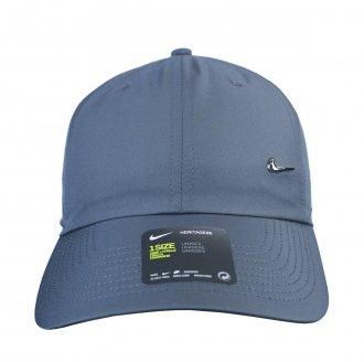 Imagem - Boné Aba Curva Nike Sportswar Heritage 86 cód: 051113