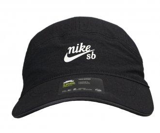 Imagem - Boné Aba Curva Nike Twld Cap cód: 052061