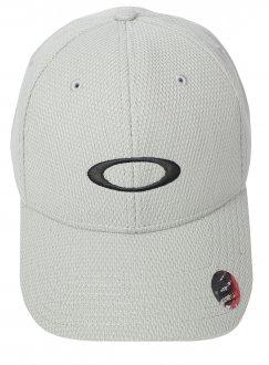Imagem - Boné Aba Curva Oakley Golf Ellipse Hat cód: 044894