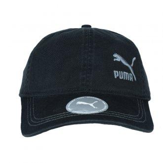 Imagem - Boné Aba Curva Puma Dad Cap   cód: 060187