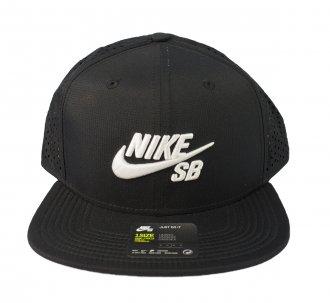 Imagem - Boné Aba Reta Nike SB Performance Trucker cód: 043424