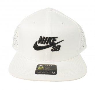 Imagem - Boné Aba Reta Nike SB Performance Trucker cód: 043902