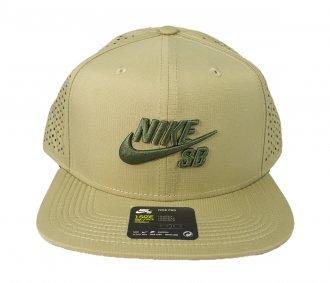 Imagem - Boné Aba Reta Nike SB Performance Trucker cód: 044123