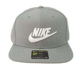Imagem - Boné Aba Reta Nike Sportswear Pró - 044111