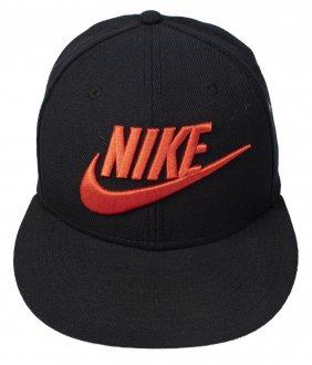 Imagem - Boné Aba Reta Nike True cód: 038415