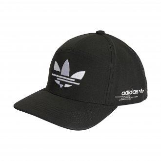 Imagem - Boné Adidas Adicolor Snapback Unissex cód: 062284