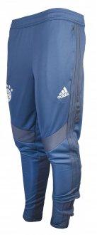 Imagem - Calça Adidas Bayern Masculina cód: 053557