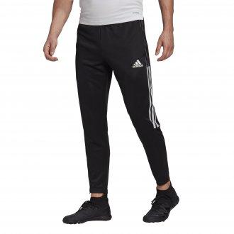 Imagem - Calça Adidas Com Zíper Tiro 21 Masculina cód: 059961