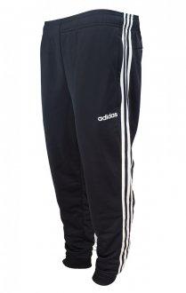 Imagem - Calça Adidas Essentials 3-Stripes Masculina cód: 053997