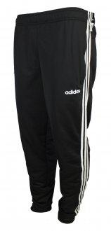 Imagem - Calça Adidas Essentials 3 Stripes Masculina cód: 053547