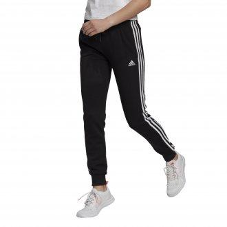 Imagem - Calça Adidas Essentials French Terry Feminina cód: 061464